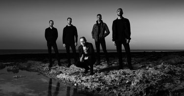 architects-band-promo-2018