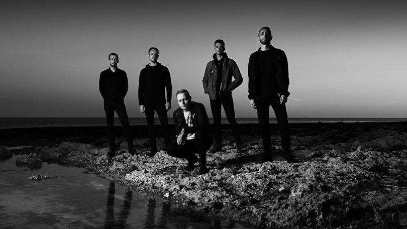 architects-band-promo-2018