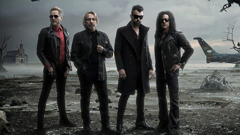 deadland-ritual-band-promo-2018
