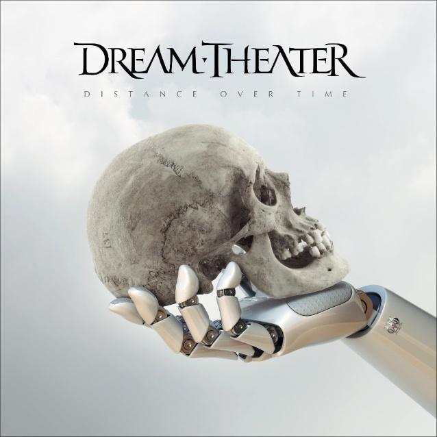 dream-theater-new-album-2019