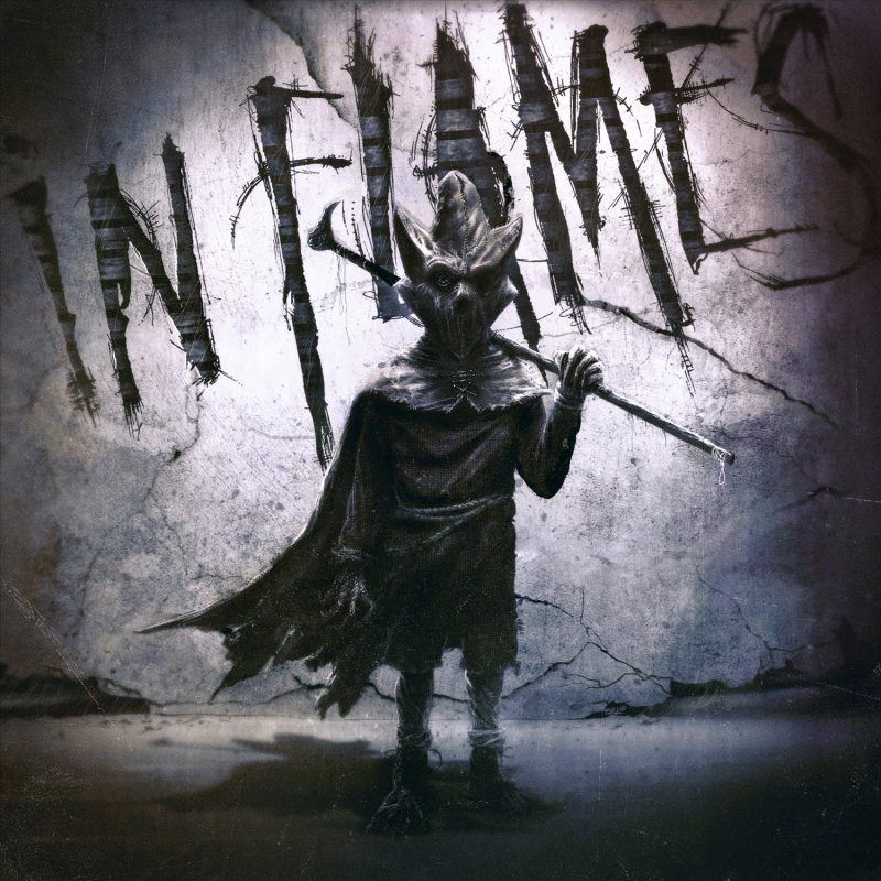 in-flames-i-the-mask-album-cover-2019