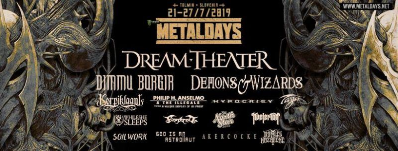 metal-days-lineup-update-banner-2019