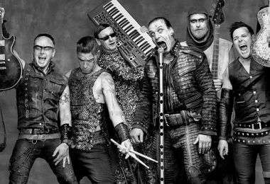 rammstein-band-2017