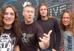 tankard-band-new-video