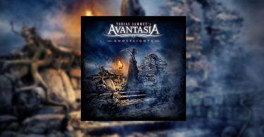 avantasia-ghostlights-2016-recenzija