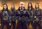 beast-in-black-interview-2019