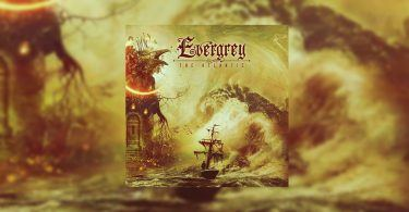 evergrey-the-atlantic-review-2019