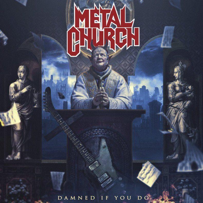 metal-church-damned-you-do-2018