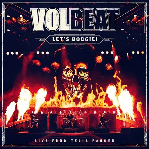 volbeat-lets-boogie-live-2018