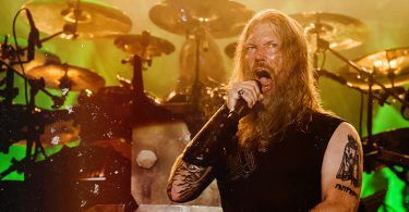 amon-amarth-growl
