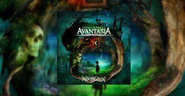 avantasia-moonglow-review-2019