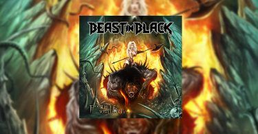 beast-in-black-from-hell-love-2019
