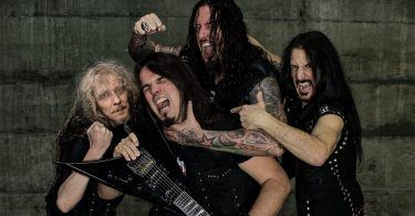 destruction-new-guitarist-2019