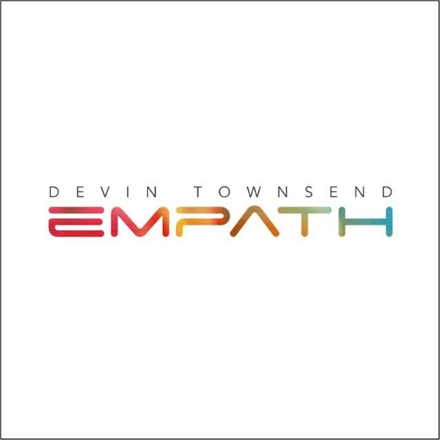 devin-townsend-empath-cover-2019