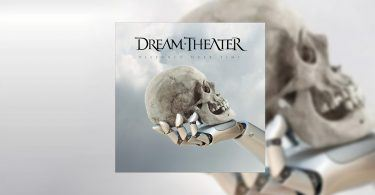 dream-theater-distance-time-2019-recenzija