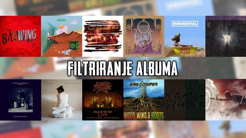 filtriranje-albuma-02-2019