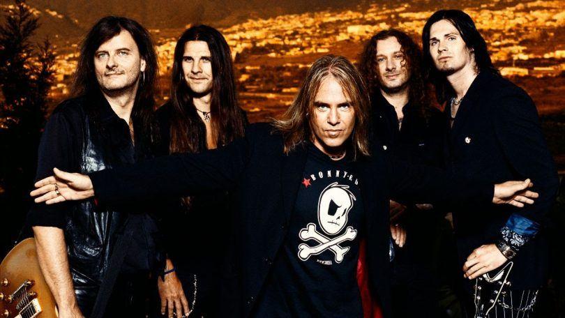 helloween-band-promo-2007