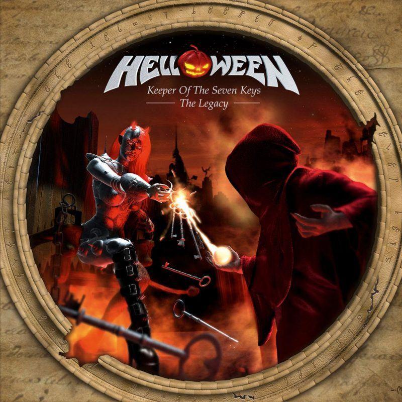 helloween-keeper-keys-legacy-2019-cover