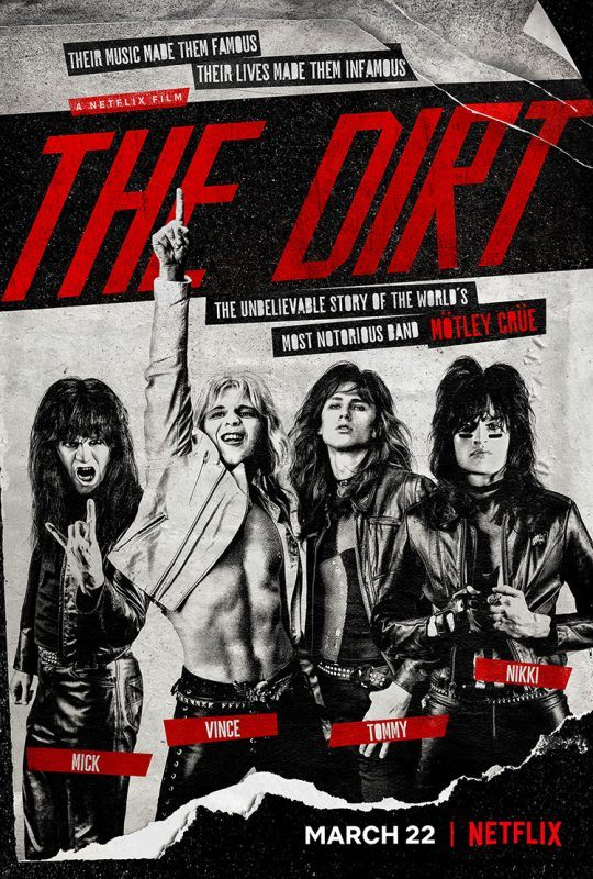 the-dirt-poster-2019