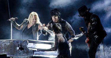 Mötley_Crüe,_Sweden_Rock_2012