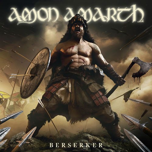 amon-amarth-berserker-album-art-2019