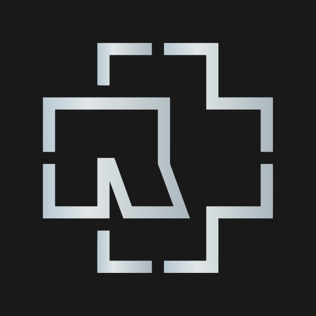 rammstein-new-album-cover2019