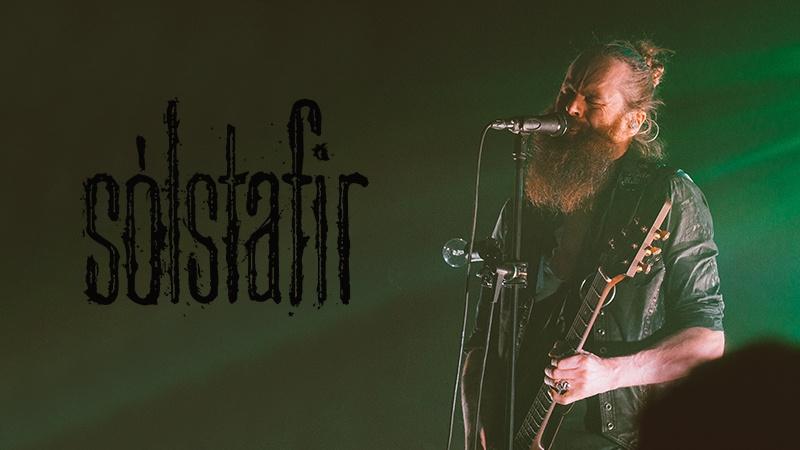solstafir-live-novi-sad-mart-2019a