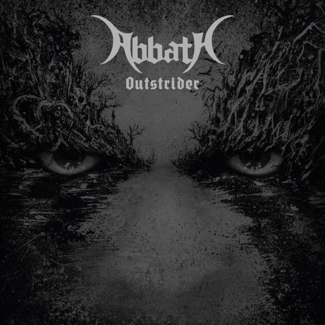 abbath-outstrider-2019