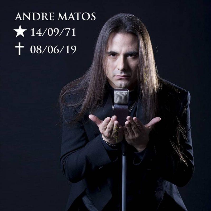andre-matos-death-2019