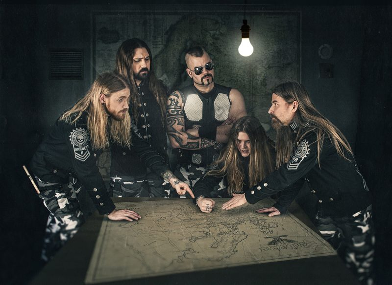 sabaton-interview-band-2019