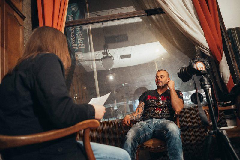 sabaton-interview-joakim-02