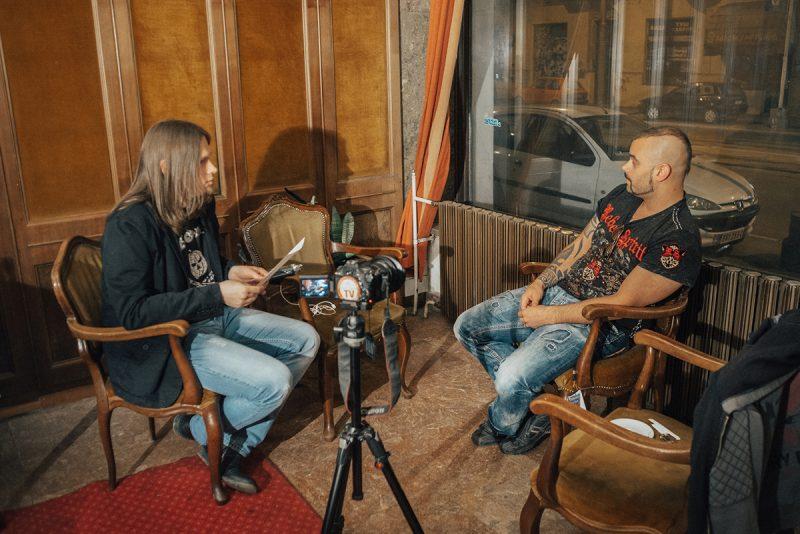 sabaton-interview-joakim-03