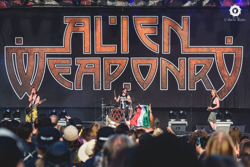 alien-weaponry-metaldays-2019-photo-Marko-Ristic