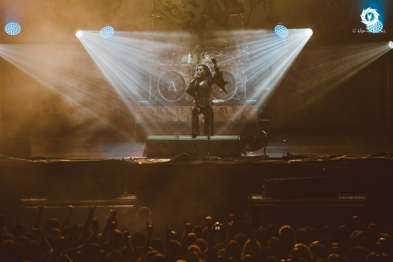 arch-enemy-metaldays-2019-photo-Marko-Ristic-03