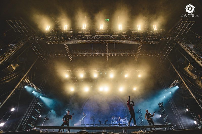 architects-metaldays-2019-photo-Marko-Ristic-02
