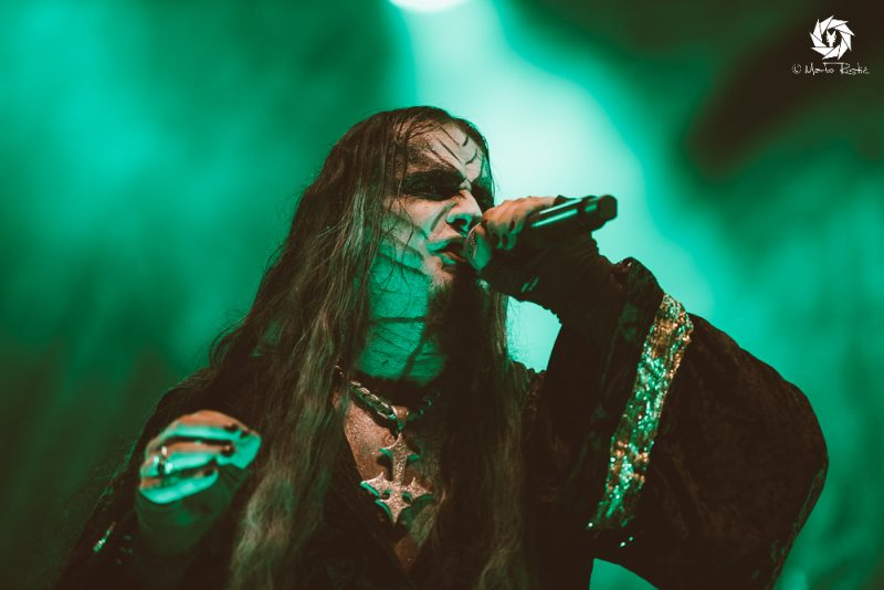 dimmu-borgir-metaldays-2019-photo-Marko-Ristic