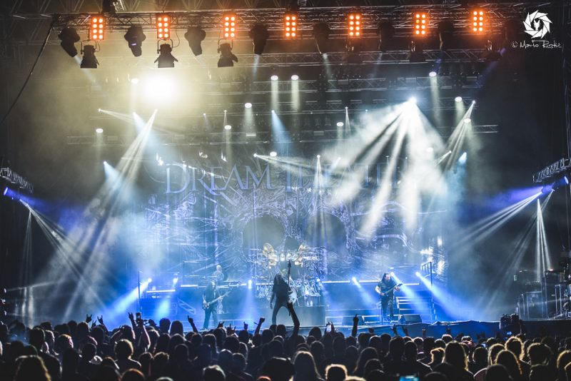 dream-theater-metaldays-photo-Marko-Ristic-2019-03