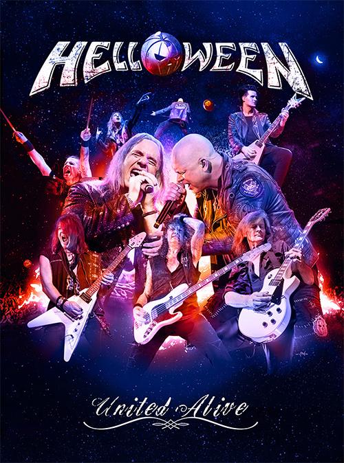 helloween-live-album-2019