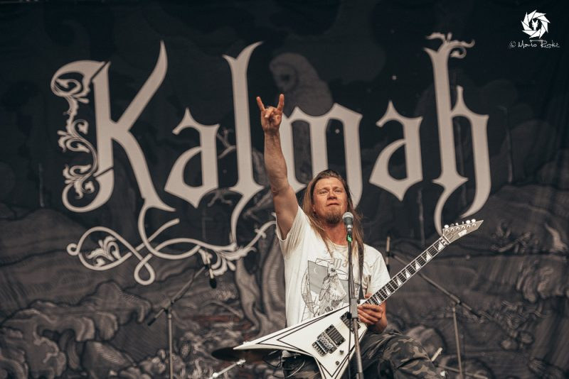 kalmah-metaldays-photo-Marko-Ristic-2019