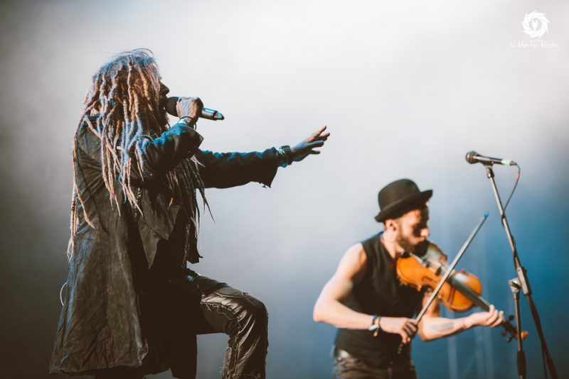 korpiklaani-metaldays-2019-photo-Marko-Ristic