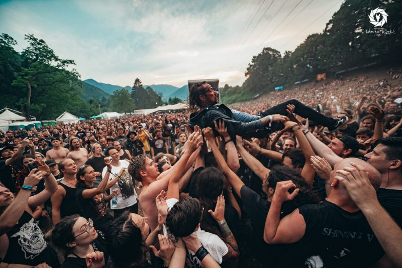 kvelertak-metaldays-photo-Marko-Ristic-2019
