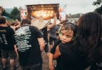 metaldays-2019-day-3