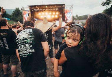metaldays-2019-day-3