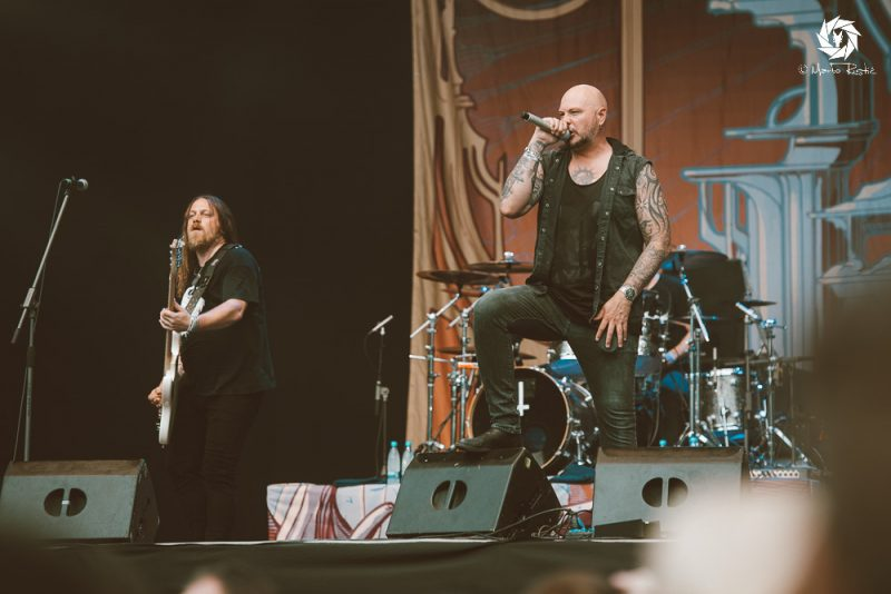 soilwork-metaldays-2019-photo-Marko-Ristic
