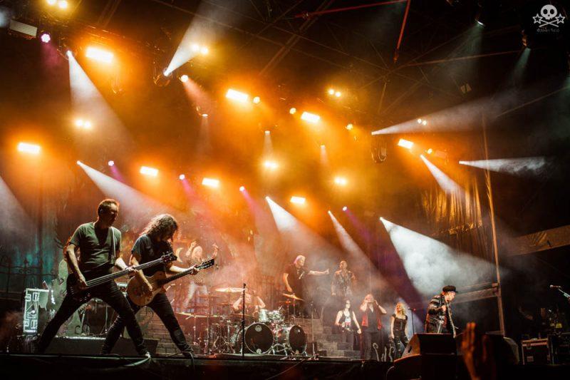 avantasia-varna-rock-2019-23