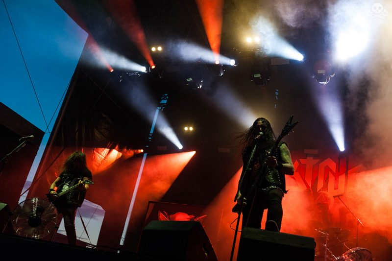 destruction-varna-rock-2019