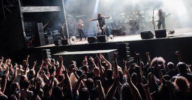 destruction-varna-rock-2019-4