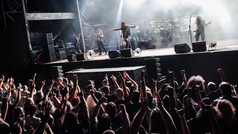 destruction-varna-rock-2019-4
