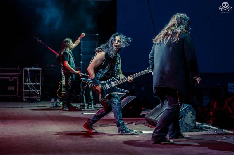 firewind-varna-rock-2019