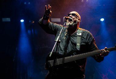 rage-varna-rock-2019-jovan